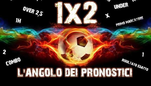 Serie A I Nostri Pronostici Per La Quinta Giornata Momentidicalcio Com