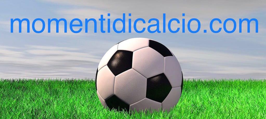 MomentidiCalcio.com