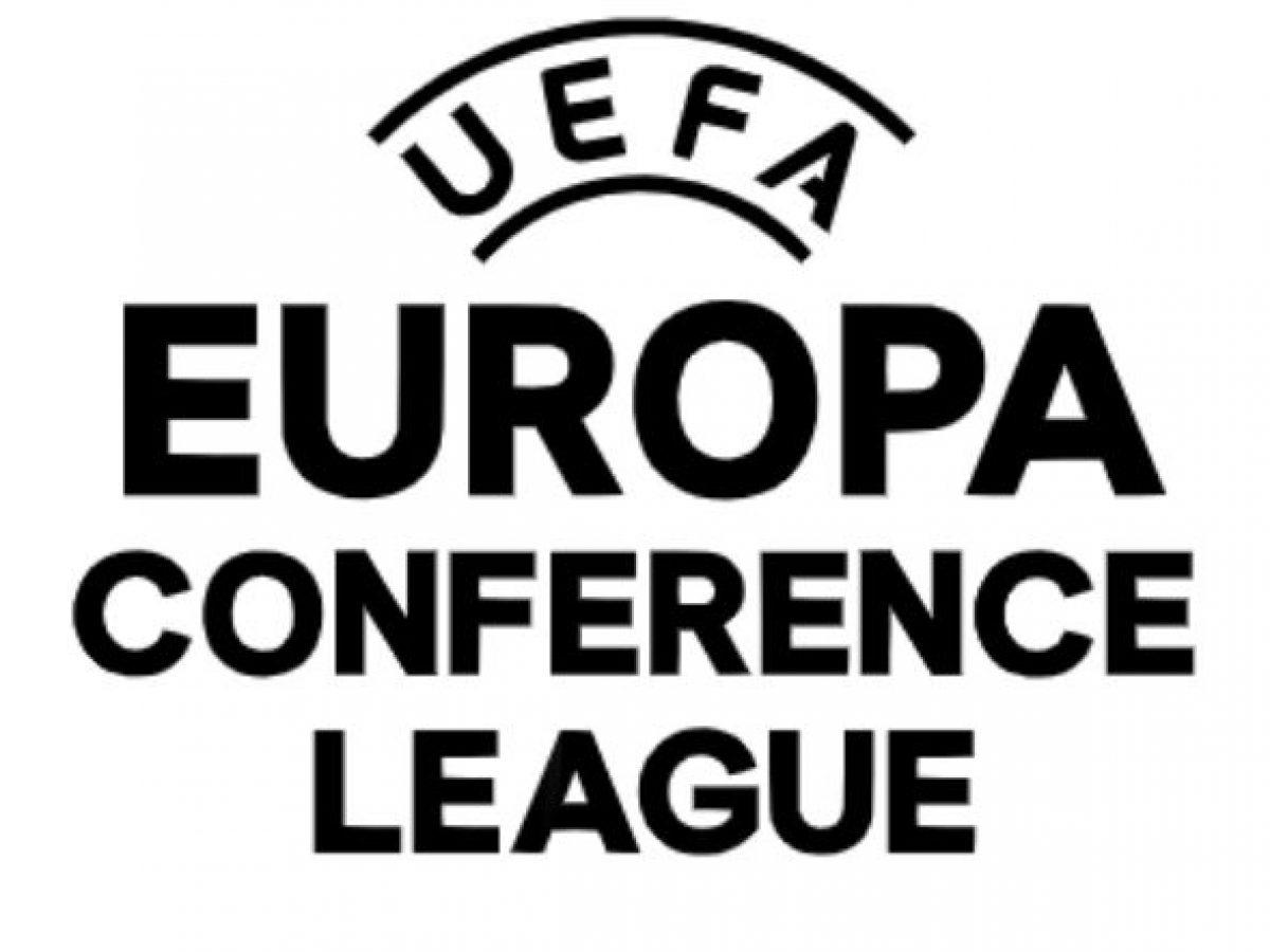 Conference League